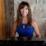 Tracy Harris Cope's profile photo