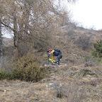 Vinschgau Trails jagdhof.com (10).JPG