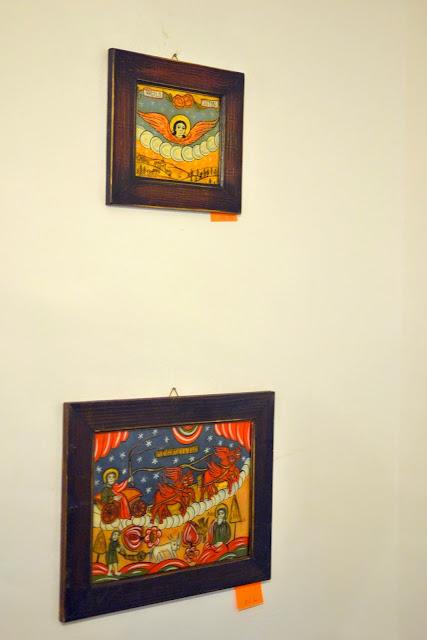 Seara literara - Editura Eikon lanseaza patru carti, La Vulturi (2014.09.03) 175