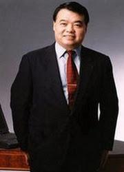 Sayling Wen Author