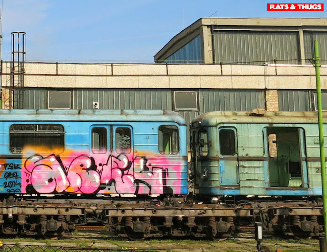 arel-budapest (13)