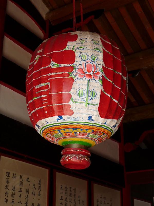 TAIWAN Archipel de Kinmen ,second voyage - P1280259.JPG