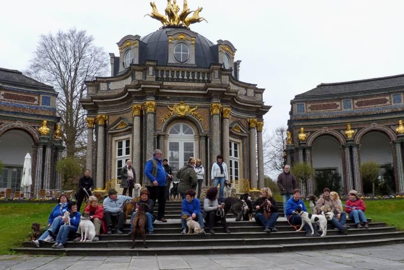 20120418 Bayreuthfahrt - P1000870.jpg