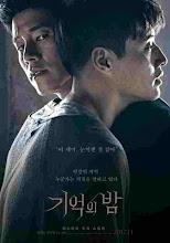 Olvidado (2017)