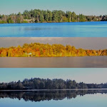 Clear Lake FAll 2015.jpg