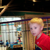 Childrens Museum 2015 - 116_8158.JPG