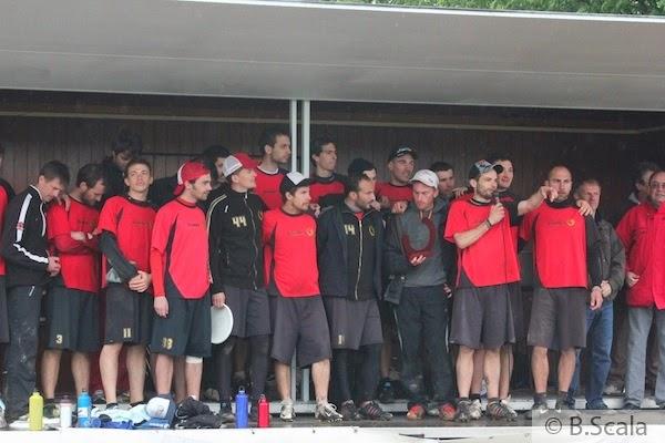Championnat D1 phase 3 2012 - IMG_4112.JPG