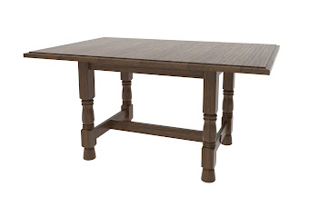 devonshire kitchen table