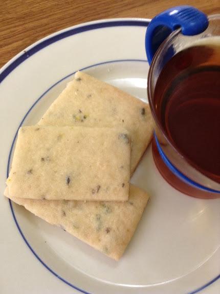 lavender%2Bcookie%2Btea.jpg
