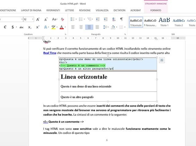 documento-word