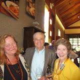 Social at Kunde Winery May 23 2013 - IMG_0746.JPG