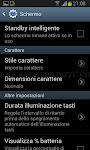 Screenshot_2012-11-16-21-08-12.jpg