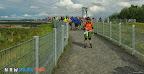 NRW-Inlinetour_2014_08_15-172746_Mike.jpg