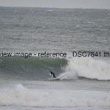 _DSC7641.thumb.jpg