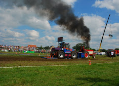 Zondag 22-07-2012 (Tractorpulling) (155).JPG
