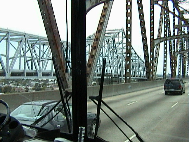 1720New_Orleans_Bridge