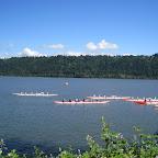 2011 06 26 Portland