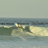 _DSC9386.thumb.jpg
