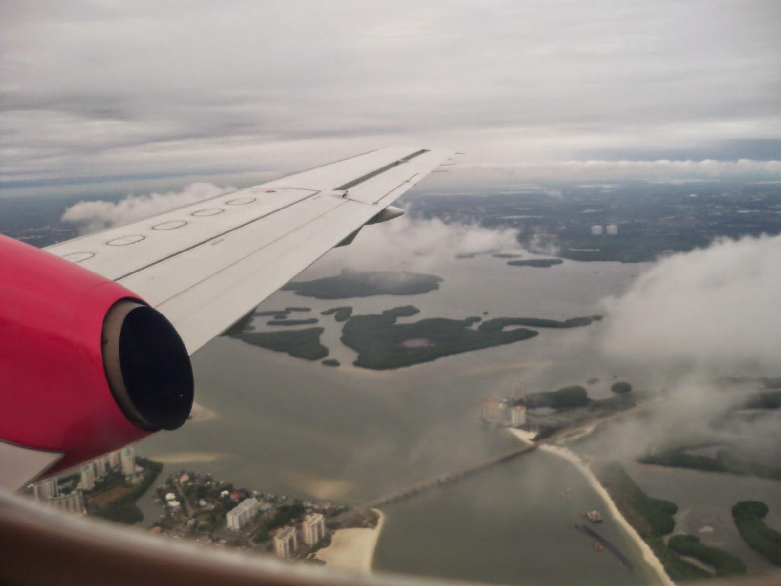 Key West Vacation - 100_6069.JPG