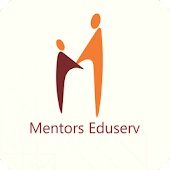 Mentors Eduserv Test Series