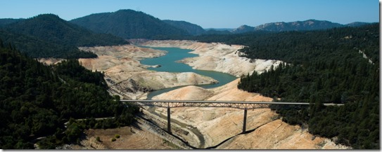 Oroville-drought-header