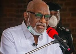 Yoruba Elders Back Governor Akeredolu On Quit Notice To Herders In Ondo