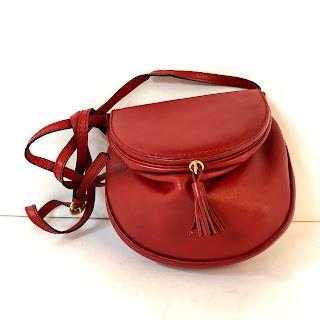 Bottega Veneta Crossbody Micro Bag