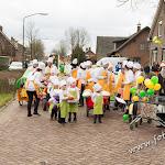 carnavals_optocht_molenschotl_2015_026.jpg