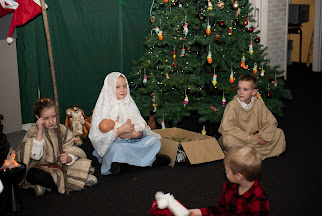 1812109-122EH-Kerstviering.jpg