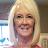 Colleen Lemke avatar image