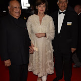OIC - ENTSIMAGES.COM - Cherie Blair QC CBE at the  The Asian Achievers Awards in London 18th September 2015 Photo Mobis Photos/OIC 0203 174 1069