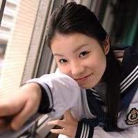 [DGC] 2008.04 - No.566 - Mizuki (みずき) 014.jpg