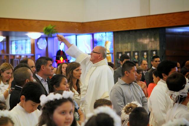 1st Communion 2014 - IMG_9979.JPG