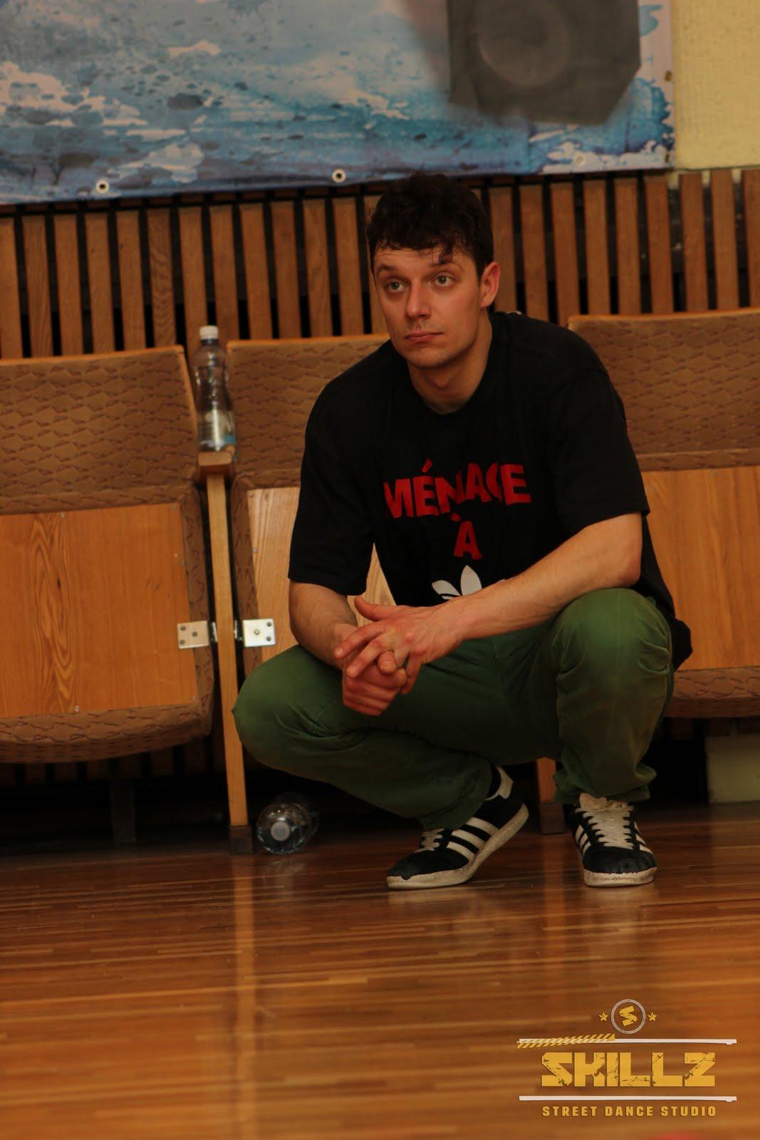 YAN (Russia) Bboying seminaras - IMG_0641.jpg