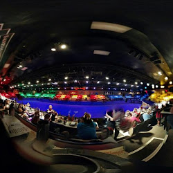 Medieval Times Dinner & Tournament's profile photo