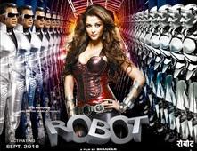 فيلم Robot