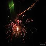2013-01-01 01.52.53.jpg