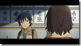 [EA & Shinkai] Boku Dake ga Inai Machi - 04 [720p Hi10p AAC][02AE0A6C].mkv_snapshot_05.07_[2016.04.03_20.02.20]
