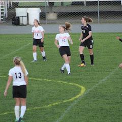 Girls soccer/senior night- 10/16 - IMG_0541.JPG