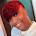 Ashley Battle's profile photo