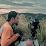 Cristovalen viraputra's profile photo