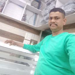 user Krishna bhai Kumar apkdeer profile image