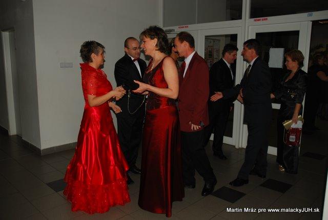 Ples ČSFA 2011, fotil Martin Mráz - DSC_0073.JPG