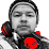 BRIAN ERIC CAJA's profile photo