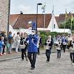 2016-06-27 Sint-Pietersfeesten Eine - 0038.JPG