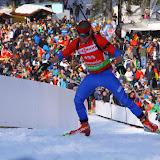 Biathlon-WM Ruhpolding 060.jpg