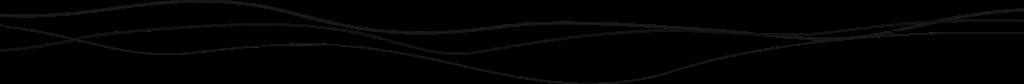 [divider-gray-lines7]