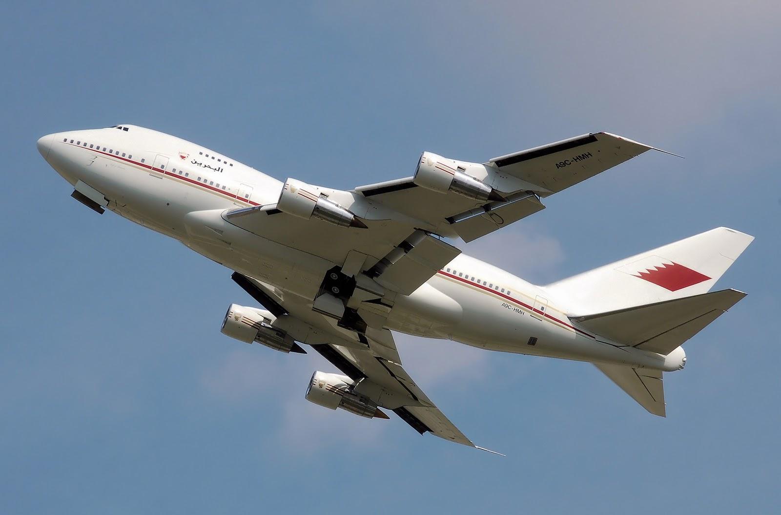 Bahrain Airlines  (en.wikipedia.org).jpg