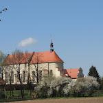 2015.04.21.,Klasztor w Ostrzeszowie, fot.s.A (2).JPG