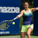 Mariana Duque-Marino - 2015 Rogers Cup -DSC_4754.jpg